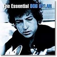 Bob Dylan - The Essential Bob Dylan(2CD/미개봉)