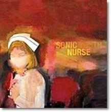 Sonic Youth - Sonic Nurse (미개봉)