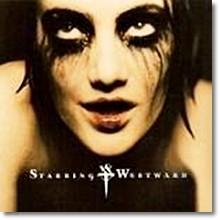 Stabbing Westward - Stabbing Westward (미개봉)