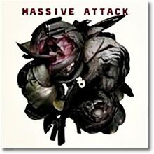 Massive Attack - Collected (초도한정 수첩 증정/미개봉)
