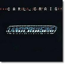 Carl Craig - Landcruising (수입/미개봉)