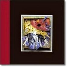 Bud Powell - Complete Bud Powell On Verve (5CD,수입)