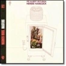 Herbie Hancock - Fat Albert Rotunda (수입,Digipack)
