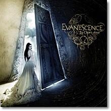 Evanescence - The Open Door (Digipack/미개봉)