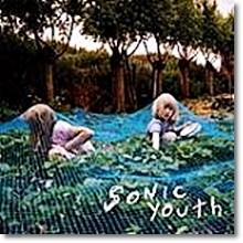 Sonic Youth - Murray Street (미개봉)