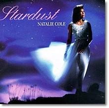 Natalie Cole - Stardust (미개봉)
