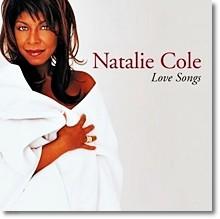 Natalie Cole - Love Songs (미개봉)