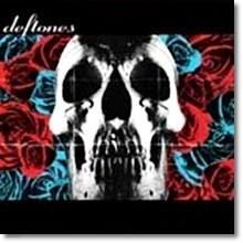 Deftones - Deftones (미개봉)