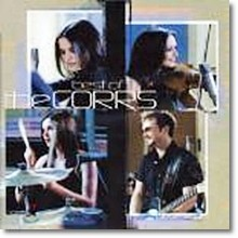 Corrs - The Best Of Corrs (미개봉)