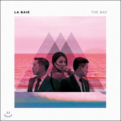 La Baie (라베) - The Bay