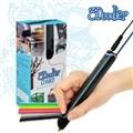3Doodler (3두들러) Create_패키지 (펜+ABS/PLA MIX각 1팩)/3d펜