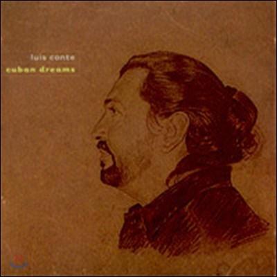 Luis Conte (루이스 콘테) - Cuban Dreams