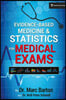 Evidence-Based Medicine and Statistics for Medical Exams