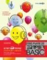 EBS FM라디오 고교 영어듣기 BASIC (2013)