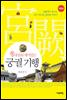 쏭내관의 재미있는 궁궐 기행