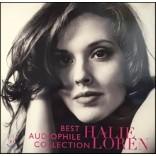 Halie Loren - Best Audiophile Collection 헤일리 로렌 베스트 [LP]