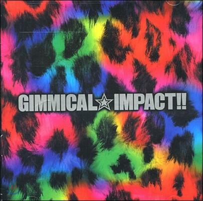 LM.C (엘엠 씨) - Gimmical Impact!!