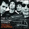 The Rolling Stones (더 롤링 스톤즈) - Totally Stripped [DVD+2LP Limited Edition]