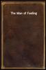 The Man of Feeling