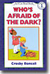 [I Can Read] Level 1 : Who's Afraid of the Dark?