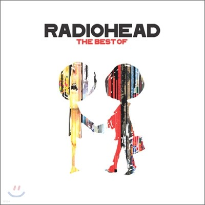 Radiohead - The Best Of (Special Edition)