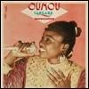 Oumou Sangare (���칫 ��) ���� �ٹ� - Moussolou (����)
