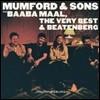 Mumford & Sons (������ �� ����) - Johannesburg [EP]