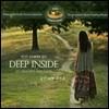 천시아 - Deep Inside: 싱잉볼 힐링 음악 (Singingbowl Healing Music)
