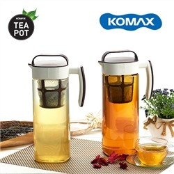 �ڸ߽� Ʈ����ź TEA POT ���� 2L ȯ��ȣ����X