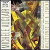 Michele Auclair 미셸 오클레르 1943-1962년 10장의 희귀 오리지널 앨범 (Milestones of a Legend - 10 Rare Original Albums)