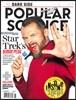 Popular Science (��) : 2016�� 07��/08��