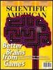 Scientific American (��) : 2016�� 07��