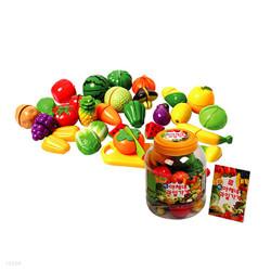빅 야채네 과일가게