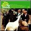 The Beach Boys (비치보이스) - Pet Sounds [Mono LP]