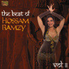 Hossam Ramzy - The Best Of Hossam Ramzy Vol.2