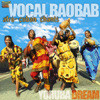 Vocal Baobab - Yoruba Dream