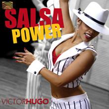 Victor Hugo - Salsa Power