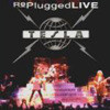 Tesla - Re Plugged Live