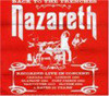 Nazareth - back to the trenches