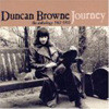 Duncan browne - journey the anthology