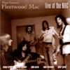 Fleetwood mac - live at the bbc