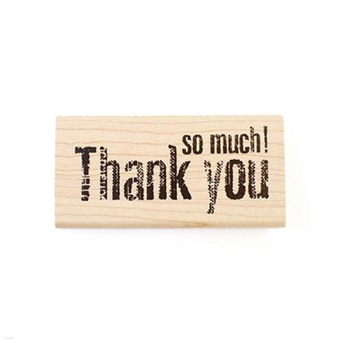 [빈티지] THANK YOU SO MUCH!