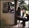 Pink Floyd (��ũ �÷��̵�) - Ummagumma: Live Album+Studio Album [2016 Version 2LP]