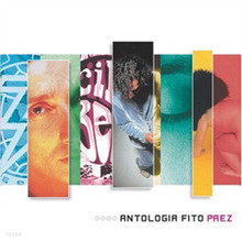 Fito Paez - Anthologia
