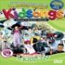Kidsongs: Learning a Lesson (키드송즈 : 러닝 어 레슨)(지역코드1)(한글무자막)(DVD)