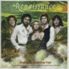 Renaissance - Songs from renaissance