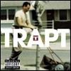 [중고] Trapt / Trapt