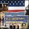 [중고] O.S.T. / Elizabethtown (엘리자베스타운/아웃케이스없음)