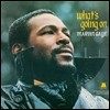 Marvin Gaye (���� ����) - What's Going On [LP]