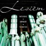 Lesiem - Mystic��Spirit��Voices